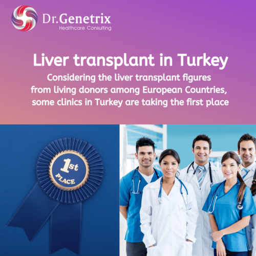 liver transplant-with numbers